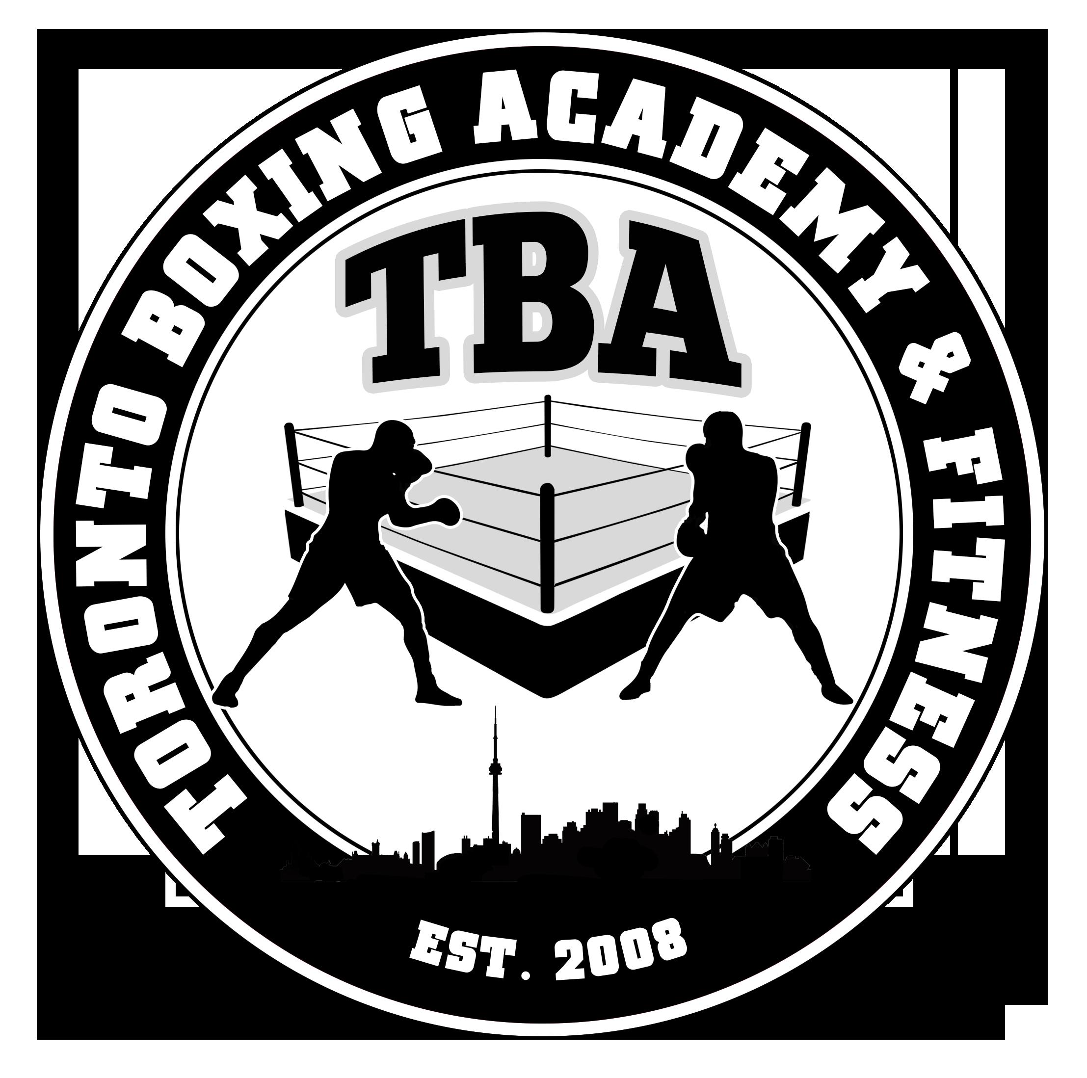 Toronto Boxing Academy